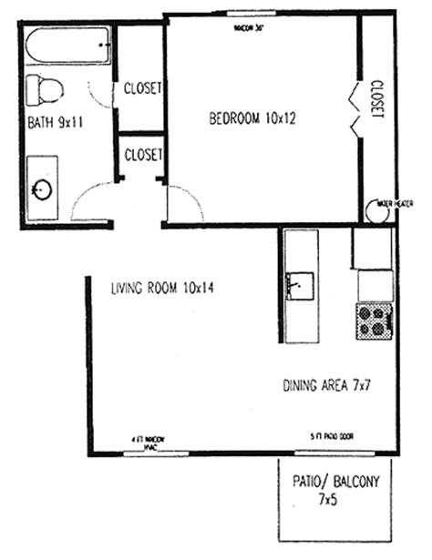 one bedroom apartments in findlay ohio one bedroom apartments in findlay ohio bedroom review design