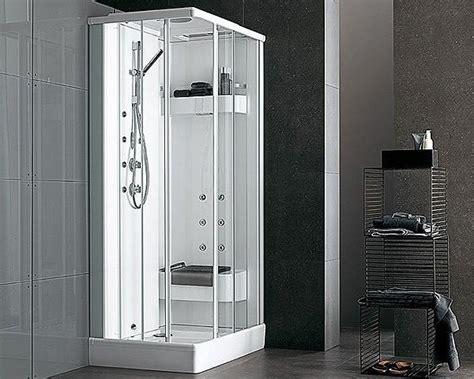 cabine doccia multifunzione albatros mobili lavelli docce idromassaggio albatros
