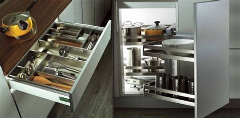 kitchen cabinet fittings accessories kitchen accessories bottle rack waste bin cutlery tray