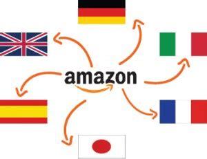 amazon global amazon india facilitates cross border selling for indian