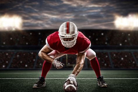 s day football player keep track of all the nfl this sunday with the new