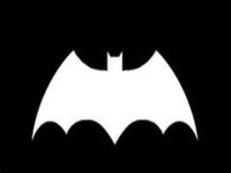 batman logo tattoo tumblr batman symbol on tumblr