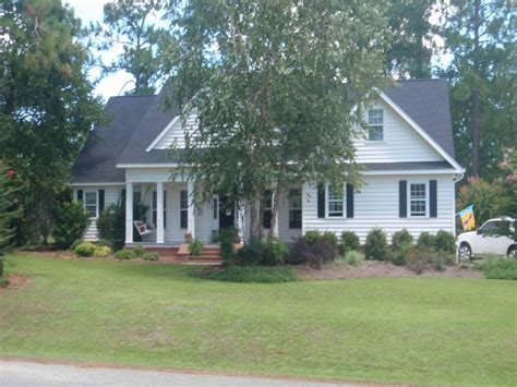 southern living home plans farmhouse southern living house plans southern living