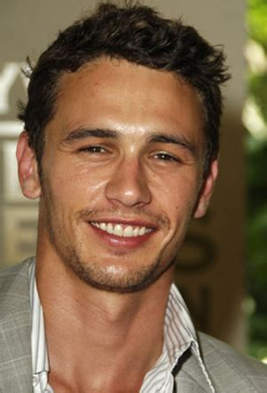 james franco preps feature film directing debut showbiz411