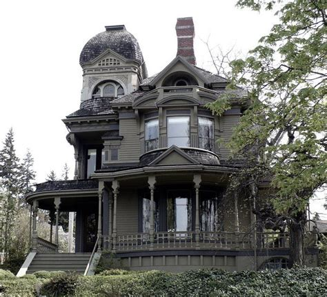 gothic style homes 25 best ideas about gothic house on pinterest gothic