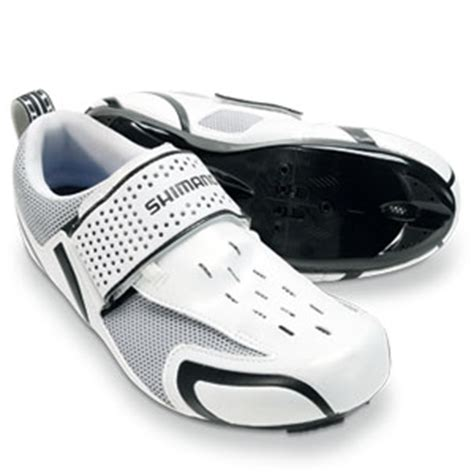 best bike shoes for triathlon best bike shoes for triathlon review 2011 triradar