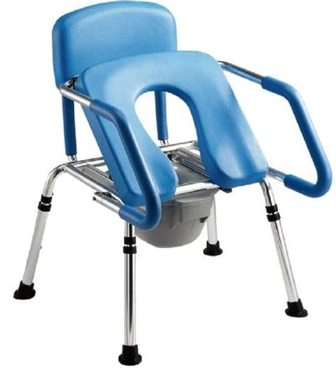 easy up commode lift chair id 5684514 product details