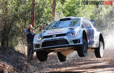 bmw rally 2014 image gallery 2014 rally jump