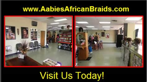aabies african hair braiding weave salon in charlotte nc 2015 personal blog