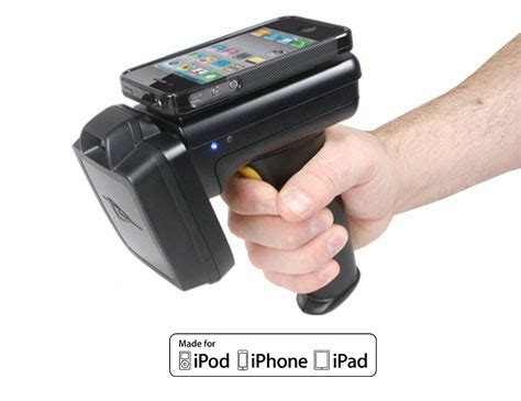 barcode scanners discount credit card supply