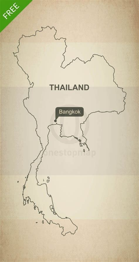 5 themes of geography thailand 434 best geography fun activities images on pinterest