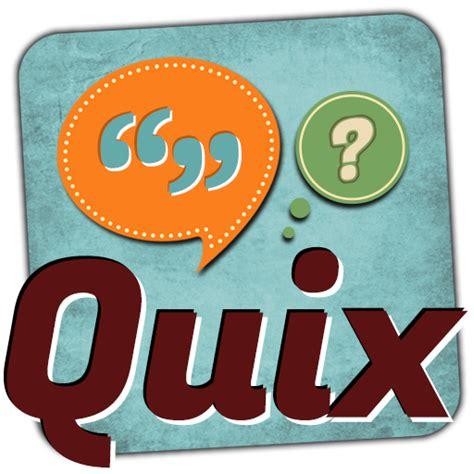 giochi gratis test quix gioco a quiz con personaggi e gratis da