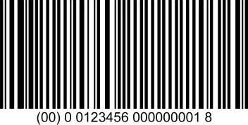 Grey And Tan Shower Curtain Education General Barcode Questions Barcode Graphics