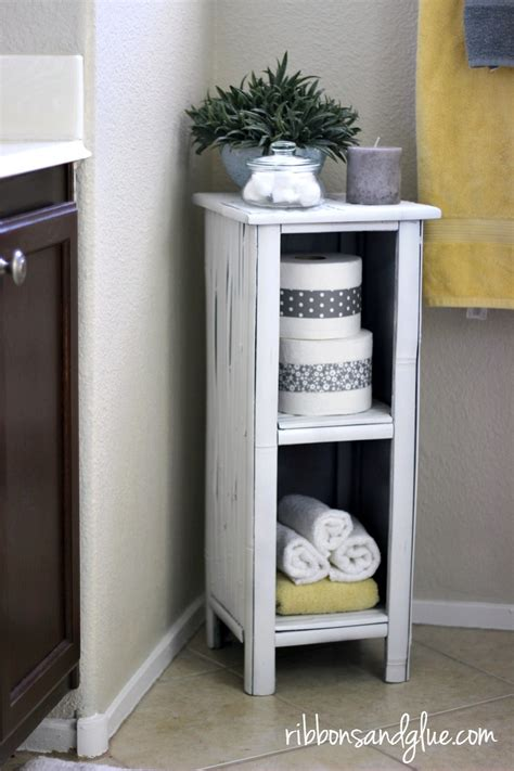 Small Bathroom Table Small Table Ls For Bathroom 25 Best Ideas About Small Makeup Vanities On Small Bathroom Table