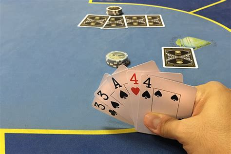 card draw   win   card draw rules game play