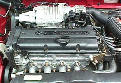 Hyundai Tiburon Supercharger Kit by Supercharger Pics Needed Alpha Or Beta Hyundai Forum
