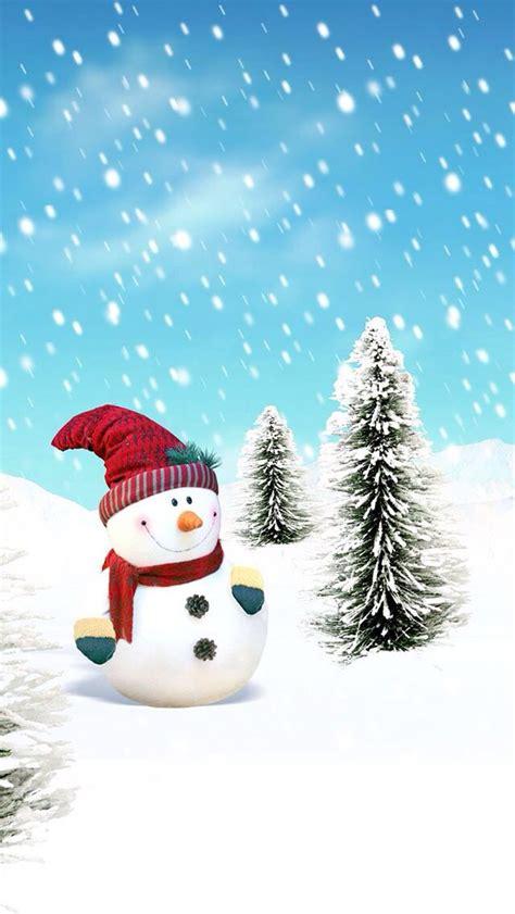 snowman wallpaper christmas wallpaper hd animated christmas wallpaper christmas wallpaper