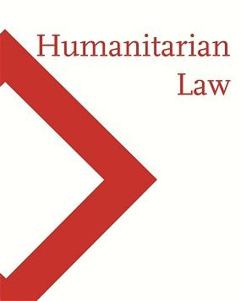 humanitarian work psychology and the global development agenda studies and interventions books report on international humanitarian assignment point