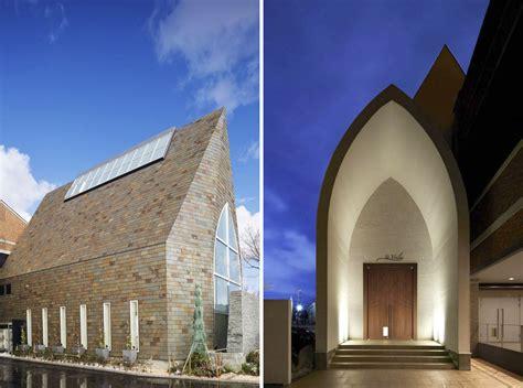 imagenes religiosas minimalistas las 10 iglesias m 225 s modernas y bonitas del planeta