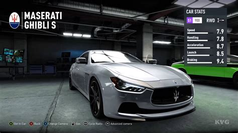 fast and furious car list forza horizon 2 presents fast furious all cars list