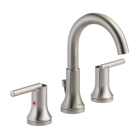 delta faucet 138948 at wiseway design showroom design
