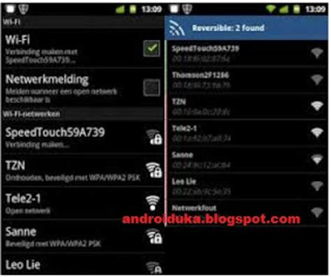 penetrate pro apk penetrate pro v2 11 1 apk androiduka dan apliaksi android