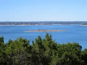 Lake In Tx File Lake Tx Jpg Wikimedia Commons