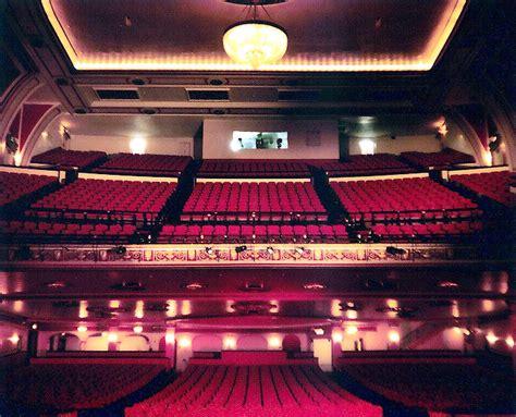 saenger theatre seating capacity saenger theatre mobile alabama