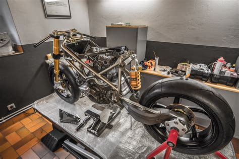 Motorrad M Ller by Ducati Aprilia K 228 Mna The Specialists For Motorcycle