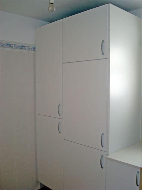 muebles solano ba 241 os solanas en tenerife a medida tenerife abc