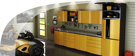 garage organization company strong cabinets the garage organization company