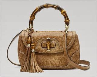 Fendi Marsella 2703 28x14x22 1 it bags