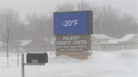 polar vortex brings bitter cold kobi tv nbc koti tv nbc