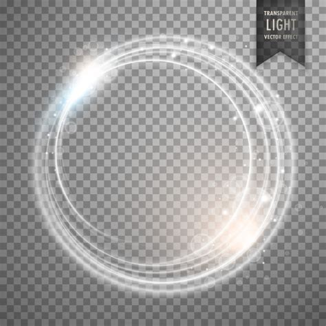 Fourlights by Lens Flare Vectors Photos And Psd Files Free Download