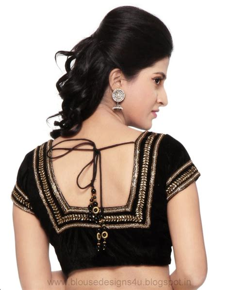Fashion Blouse fashion blouse designs collection 1 blouse designs