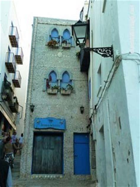 casas del castillo pe iscola pueblo con encanto pen 237 scola castell 243