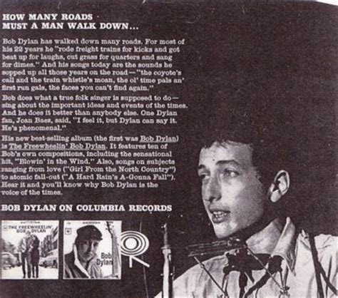 sultans of swing lyrics meaning bob dylan lyrics like a rolling stone meaning