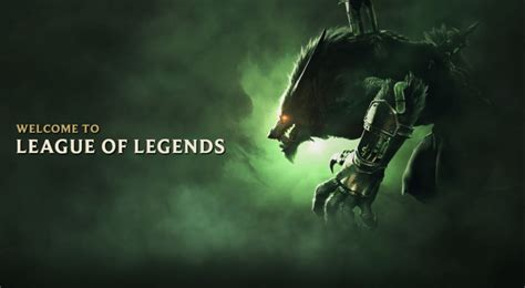 solved league  legends system requirements driver easy