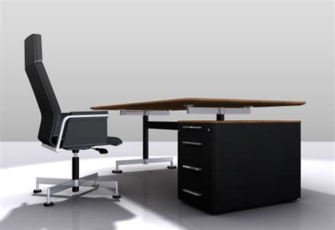 Minimalist Office Furniture | modern minimalist office furniture designs gallery