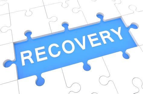 Outpatient Detox Definition by Outpatient Treatment Can Help With Prescription