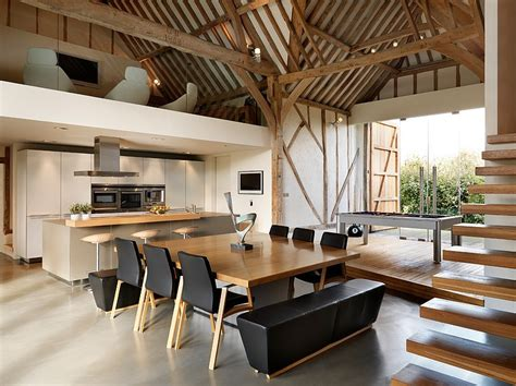 kitchen architect 007 thatched barn bulthaup kitchen architecture homeadore