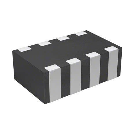 yageo capacitor npo yageo capacitor npo 28 images cc1206kkx7rcbb102 yageo capacitors digikey cc0100krx5r5bb103