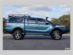 2014 mazda bt 50 xtr 4x4 for sale in 67 990 my13