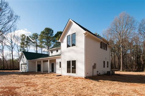 cost to build custom home custom house cost 28 images home building cost richmond va custom homes hanover va custom