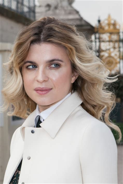 biographie cécile cassel cecile cassel net worth age height weight 2017 update