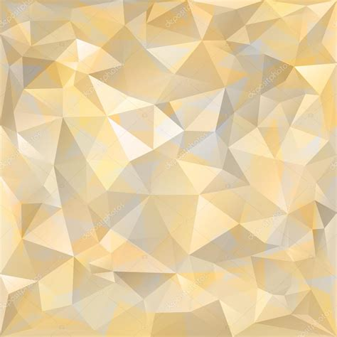 triangle pattern in javascript geometric pattern triangles background stock vector