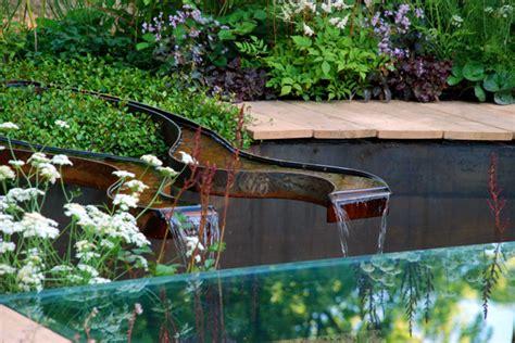 8 Cool Gardening Blogs by Best Summer Garden 2013 Cox Garden Designs