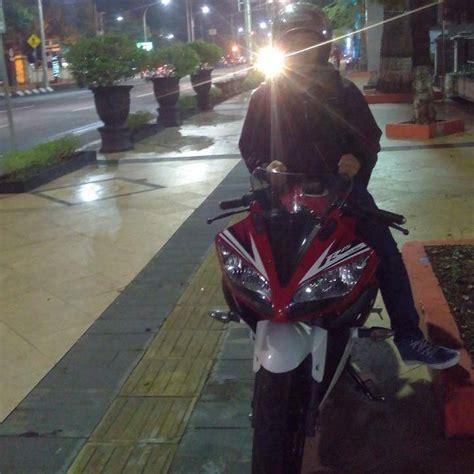 Vitamale Cirebon ketan shop home