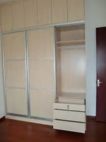 china wardrobe cabinets china clothing wardrobe wardrobe
