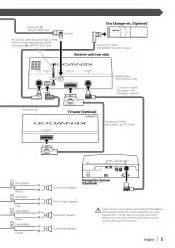 kenwood ddx wiring harness diagram get free image about